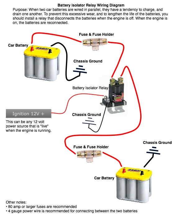 click image for larger version name: battery_isolator_diagram_80 jpg views:  9455 size: 97 4